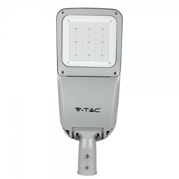 Lampa stradala led 80W imagine 1