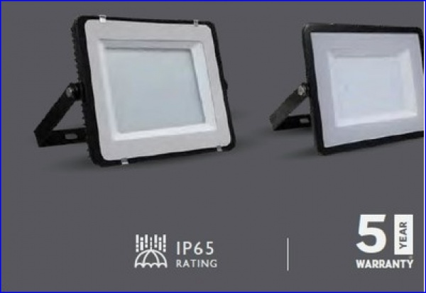 Proiectoare led 400W A++ imagine 1
