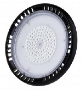 Spot LED 7W GU10 4000K: Lampa industriala led 100W