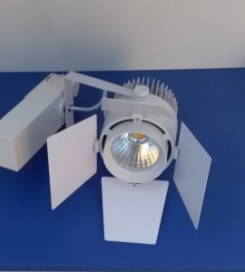 Proiector magazin led 33W