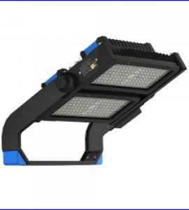 Proiector led 500W profesional